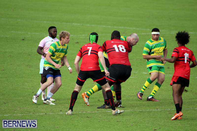 Bermuda-Rugby-League-March-2-2019-12