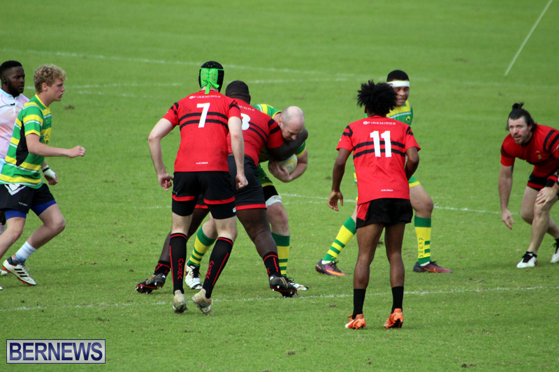 Bermuda-Rugby-League-March-2-2019-13