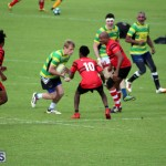 Bermuda Rugby League March 2 2019 (14)
