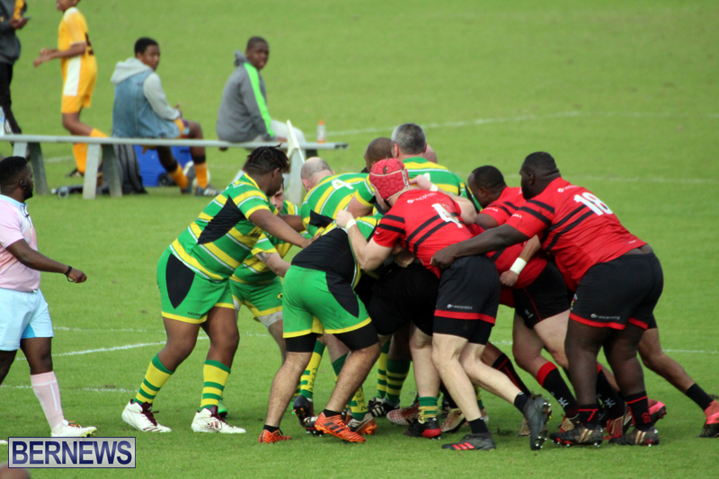 Bermuda-Rugby-League-March-2-2019-16