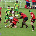 Bermuda Rugby League March 2 2019 (17)
