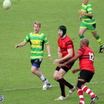 Bermuda Rugby League March 2 2019 (18)