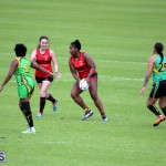 Bermuda Rugby League March 2 2019 (2)