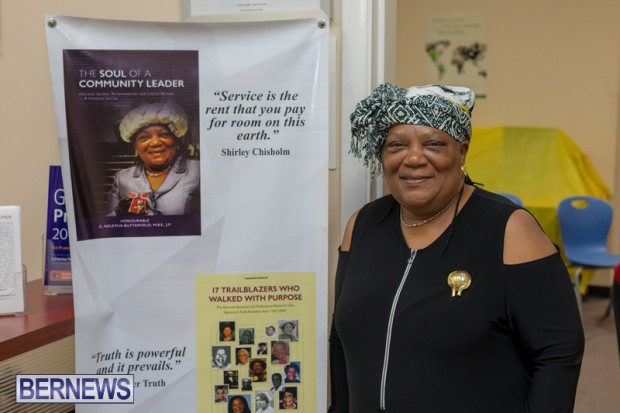 Book signing Bermuda March 2019 (24)