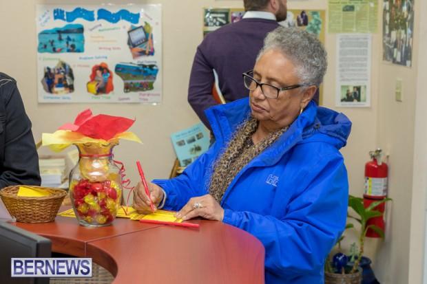 Book signing Bermuda March 2019 (8)