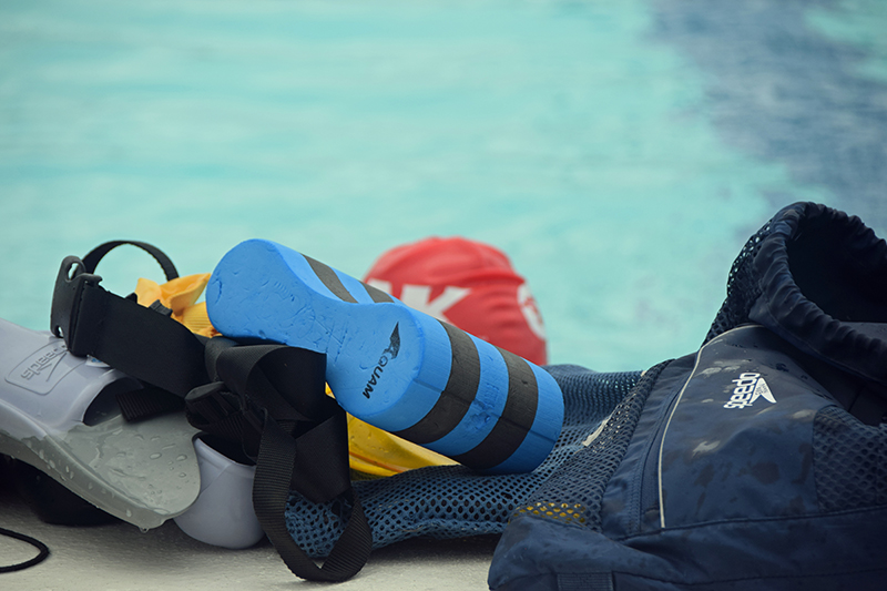 Canadian Swim Team Bermda March 19 2019 (7)
