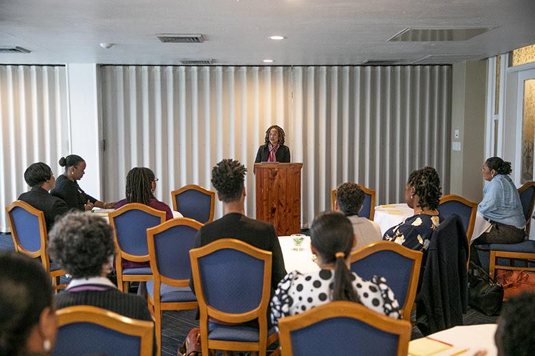 Epidemiology Training Bermuda March 15 2019 (2)