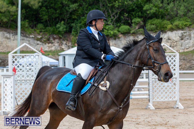 FEI-Jumping-World-Challenge-2019-Competition-2-and-BEF-Support-Show-Bermuda-March-2-2019-1018
