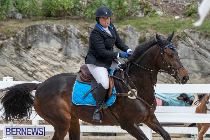 FEI-Jumping-World-Challenge-2019-Competition-2-and-BEF-Support-Show-Bermuda-March-2-2019-1031