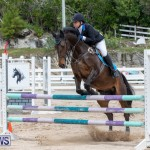 FEI Jumping World Challenge 2019 Competition 2 and BEF Support Show Bermuda, March 2 2019-1033