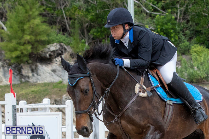 FEI-Jumping-World-Challenge-2019-Competition-2-and-BEF-Support-Show-Bermuda-March-2-2019-1034