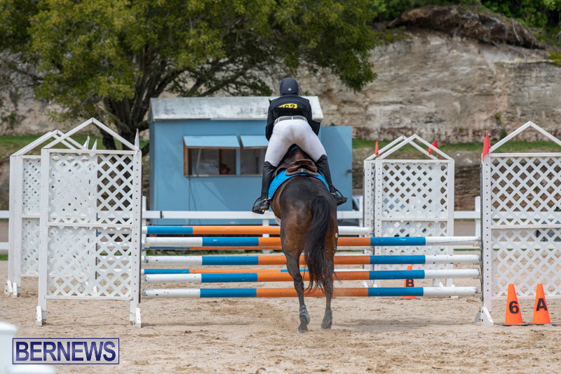 FEI-Jumping-World-Challenge-2019-Competition-2-and-BEF-Support-Show-Bermuda-March-2-2019-1038