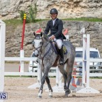 FEI Jumping World Challenge 2019 Competition 2 and BEF Support Show Bermuda, March 2 2019-1049