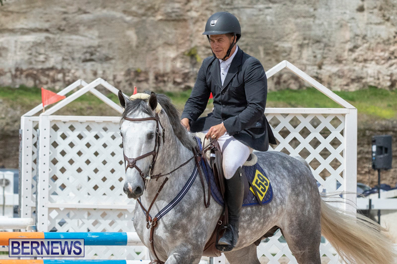 FEI-Jumping-World-Challenge-2019-Competition-2-and-BEF-Support-Show-Bermuda-March-2-2019-1051