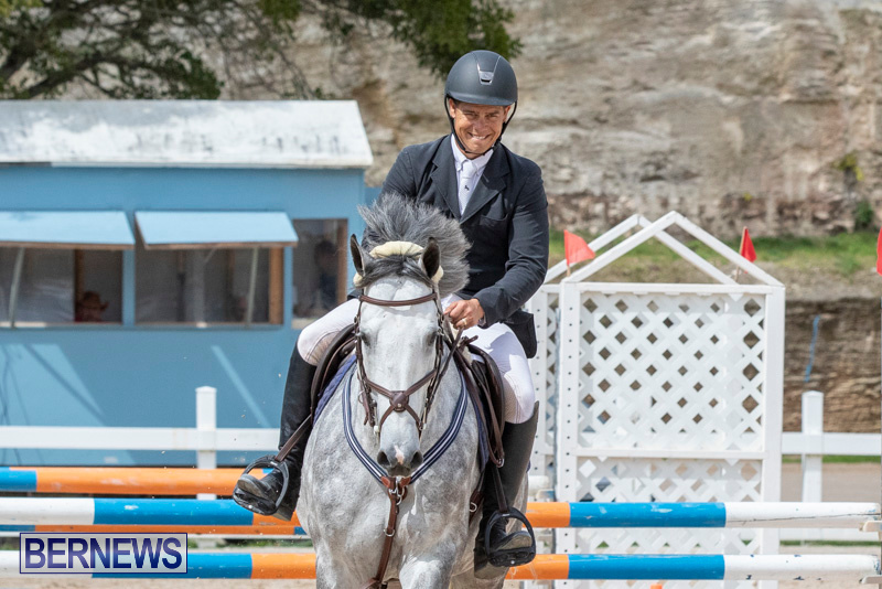 FEI-Jumping-World-Challenge-2019-Competition-2-and-BEF-Support-Show-Bermuda-March-2-2019-1052