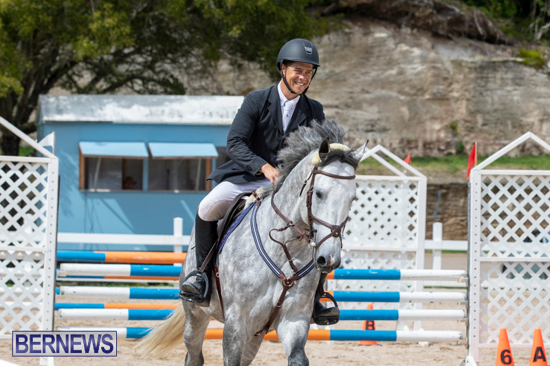 FEI-Jumping-World-Challenge-2019-Competition-2-and-BEF-Support-Show-Bermuda-March-2-2019-1053