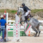 FEI Jumping World Challenge 2019 Competition 2 and BEF Support Show Bermuda, March 2 2019-1056
