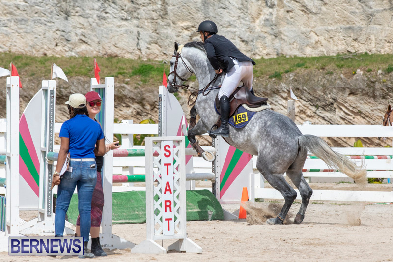 FEI-Jumping-World-Challenge-2019-Competition-2-and-BEF-Support-Show-Bermuda-March-2-2019-1056