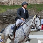 FEI Jumping World Challenge 2019 Competition 2 and BEF Support Show Bermuda, March 2 2019-1063
