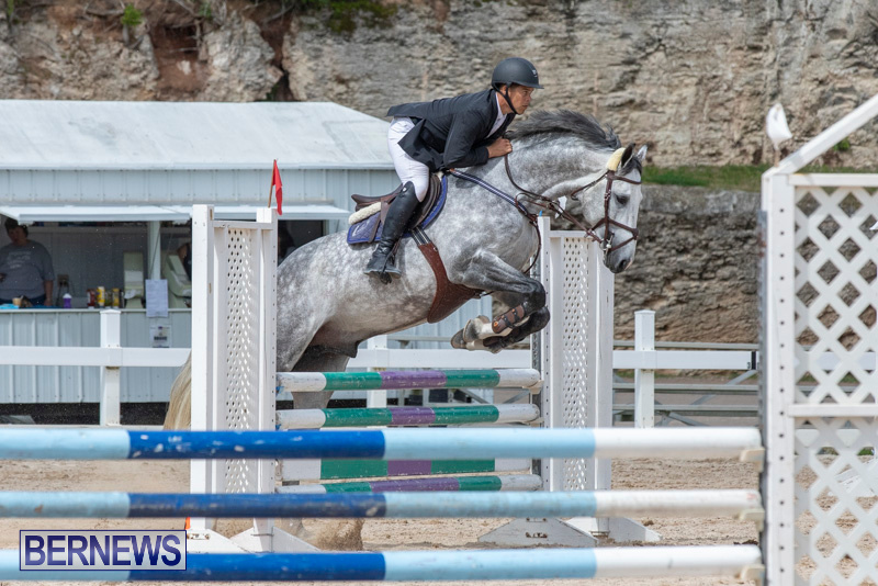 FEI-Jumping-World-Challenge-2019-Competition-2-and-BEF-Support-Show-Bermuda-March-2-2019-1065