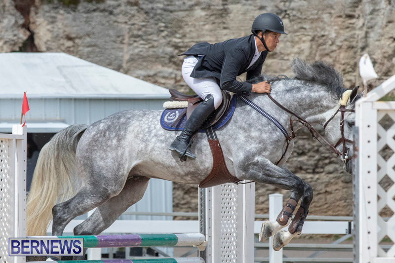 FEI-Jumping-World-Challenge-2019-Competition-2-and-BEF-Support-Show-Bermuda-March-2-2019-1066