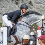 FEI Jumping World Challenge 2019 Competition 2 and BEF Support Show Bermuda, March 2 2019-1072