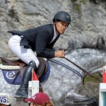 FEI Jumping World Challenge 2019 Competition 2 and BEF Support Show Bermuda, March 2 2019-1073