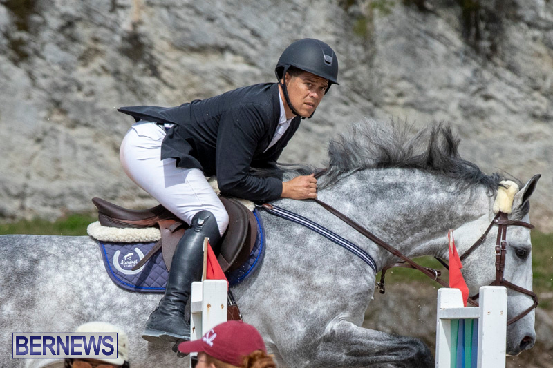 FEI-Jumping-World-Challenge-2019-Competition-2-and-BEF-Support-Show-Bermuda-March-2-2019-1073