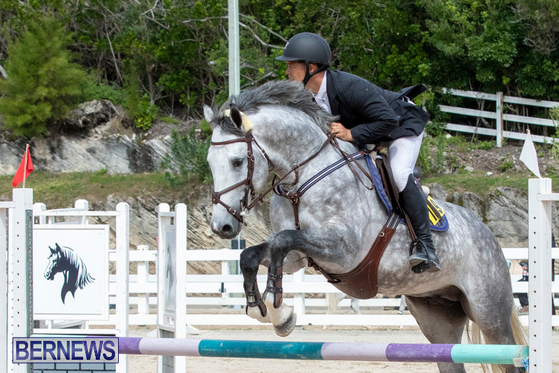 FEI-Jumping-World-Challenge-2019-Competition-2-and-BEF-Support-Show-Bermuda-March-2-2019-1078