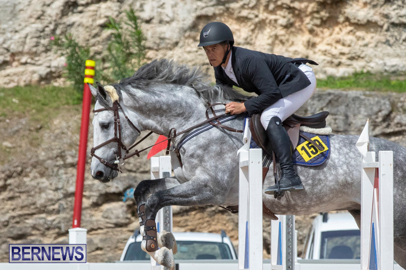FEI-Jumping-World-Challenge-2019-Competition-2-and-BEF-Support-Show-Bermuda-March-2-2019-1086