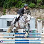 FEI Jumping World Challenge 2019 Competition 2 and BEF Support Show Bermuda, March 2 2019-1088