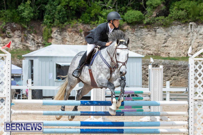FEI-Jumping-World-Challenge-2019-Competition-2-and-BEF-Support-Show-Bermuda-March-2-2019-1088