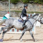 FEI Jumping World Challenge 2019 Competition 2 and BEF Support Show Bermuda, March 2 2019-1091