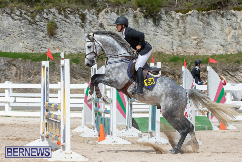 FEI-Jumping-World-Challenge-2019-Competition-2-and-BEF-Support-Show-Bermuda-March-2-2019-1092