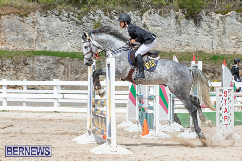 FEI-Jumping-World-Challenge-2019-Competition-2-and-BEF-Support-Show-Bermuda-March-2-2019-1093