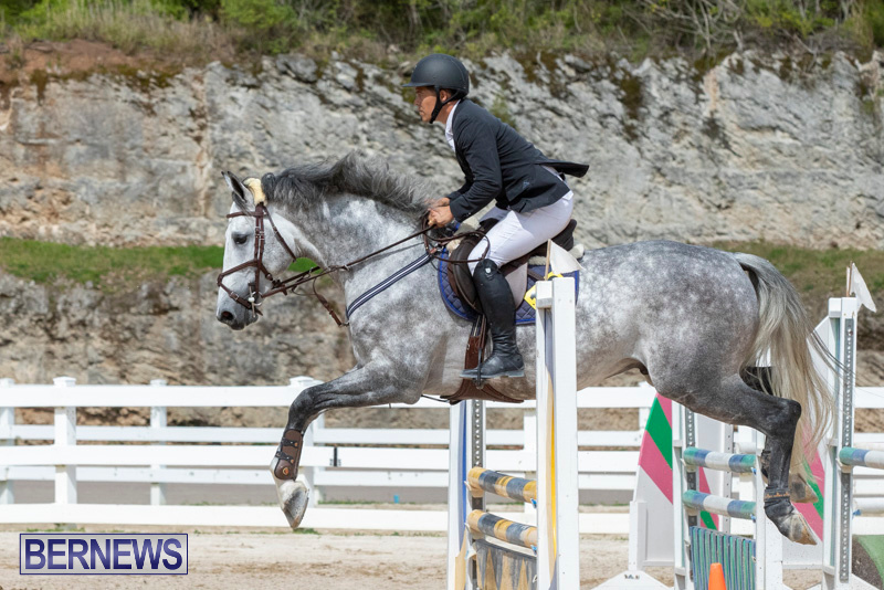 FEI-Jumping-World-Challenge-2019-Competition-2-and-BEF-Support-Show-Bermuda-March-2-2019-1094