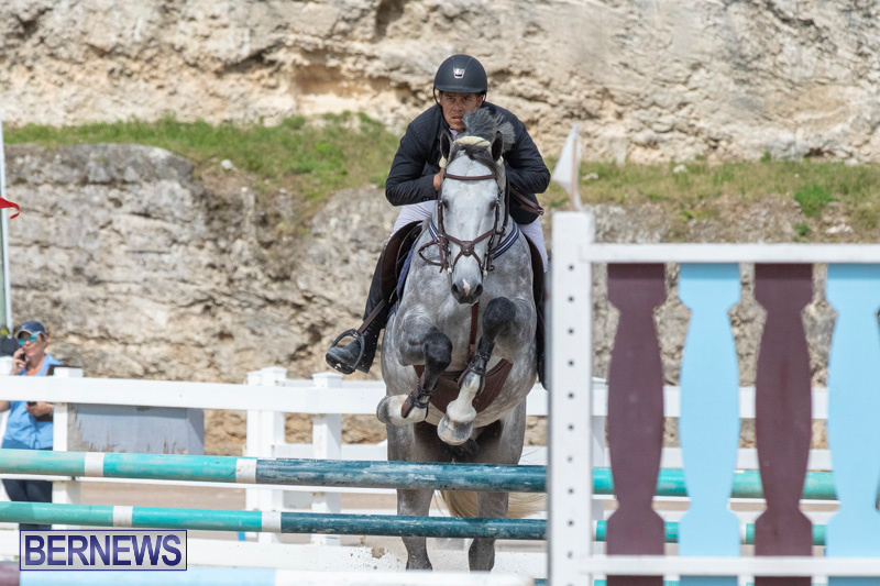 FEI-Jumping-World-Challenge-2019-Competition-2-and-BEF-Support-Show-Bermuda-March-2-2019-1100