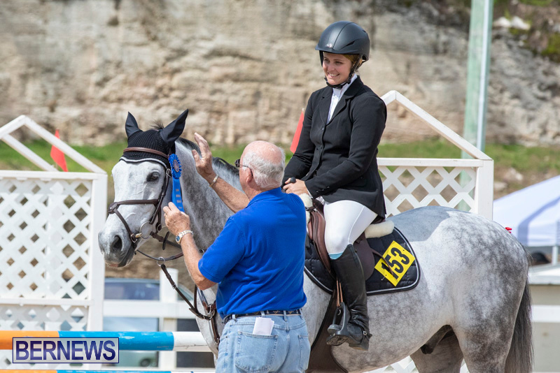 FEI-Jumping-World-Challenge-2019-Competition-2-and-BEF-Support-Show-Bermuda-March-2-2019-1118
