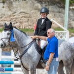 FEI Jumping World Challenge 2019 Competition 2 and BEF Support Show Bermuda, March 2 2019-1121