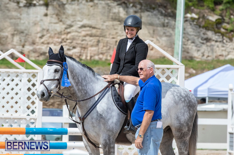 FEI-Jumping-World-Challenge-2019-Competition-2-and-BEF-Support-Show-Bermuda-March-2-2019-1121
