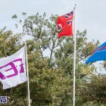 FEI Jumping World Challenge 2019 Competition 2 and BEF Support Show Bermuda, March 2 2019-1139