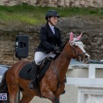 FEI Jumping World Challenge 2019 Competition 2 and BEF Support Show Bermuda, March 2 2019-1156