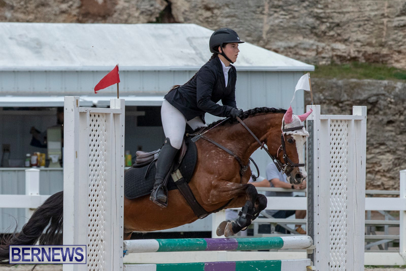 FEI-Jumping-World-Challenge-2019-Competition-2-and-BEF-Support-Show-Bermuda-March-2-2019-1157