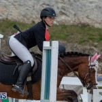 FEI Jumping World Challenge 2019 Competition 2 and BEF Support Show Bermuda, March 2 2019-1161