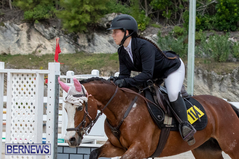 FEI-Jumping-World-Challenge-2019-Competition-2-and-BEF-Support-Show-Bermuda-March-2-2019-1167