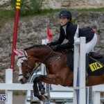 FEI Jumping World Challenge 2019 Competition 2 and BEF Support Show Bermuda, March 2 2019-1173