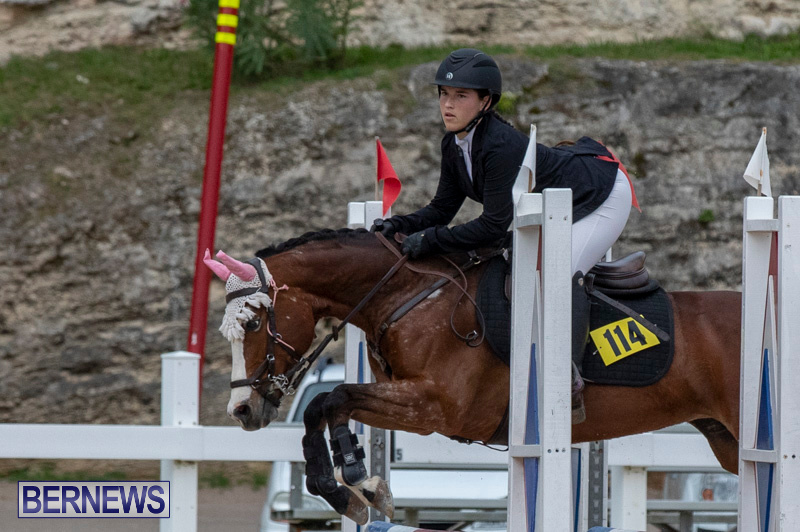 FEI-Jumping-World-Challenge-2019-Competition-2-and-BEF-Support-Show-Bermuda-March-2-2019-1173