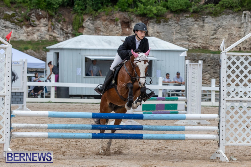 FEI-Jumping-World-Challenge-2019-Competition-2-and-BEF-Support-Show-Bermuda-March-2-2019-1178