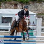 FEI Jumping World Challenge 2019 Competition 2 and BEF Support Show Bermuda, March 2 2019-1179