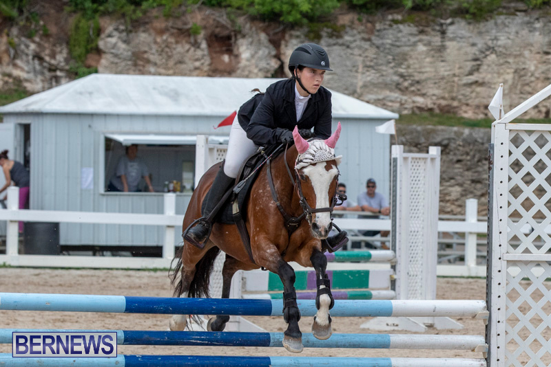 FEI-Jumping-World-Challenge-2019-Competition-2-and-BEF-Support-Show-Bermuda-March-2-2019-1179